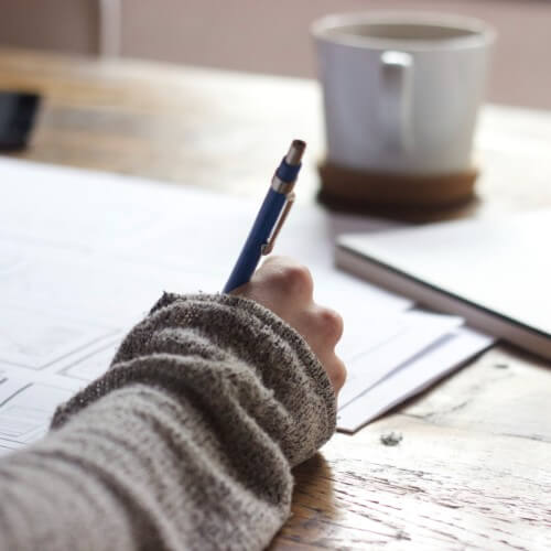 探究学習とは?答えのない問いに向き合い、生徒が自らの可能性に気づく学びを。