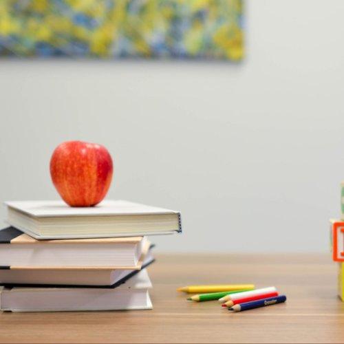 探究学習のテーマをどう決める?問いをつくるときに意識すべき3つのこと