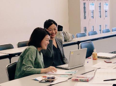 全国の中高生が探究学習の成果を発表。オンラインでつながったイベント「クエスト・オンライン」を振り返る