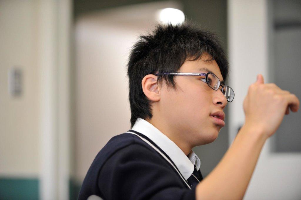 休校でも、グループワークが実施制限されても探究学習を続けるための「個人学習」の方法