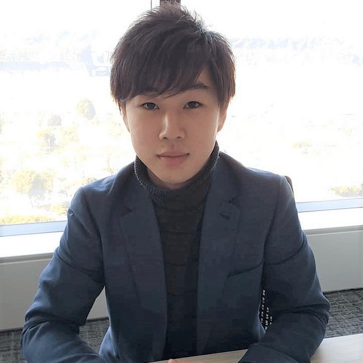 上尾透眞Deloitte Tohmatsu Venture Support/ Saola(CEO)