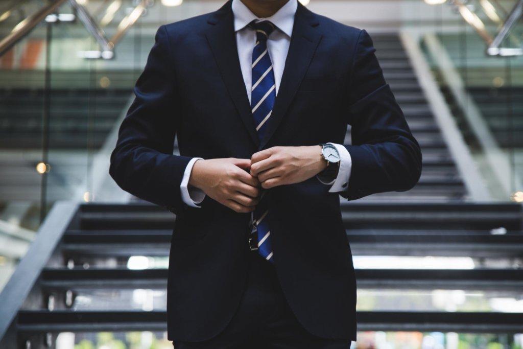 日経から独立起業、教育の会社を設立。 教育と探求社 代表取締役社長 宮地の創業物語③