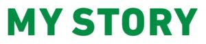 MyStory logo
