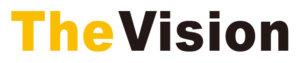 TheVision_logo