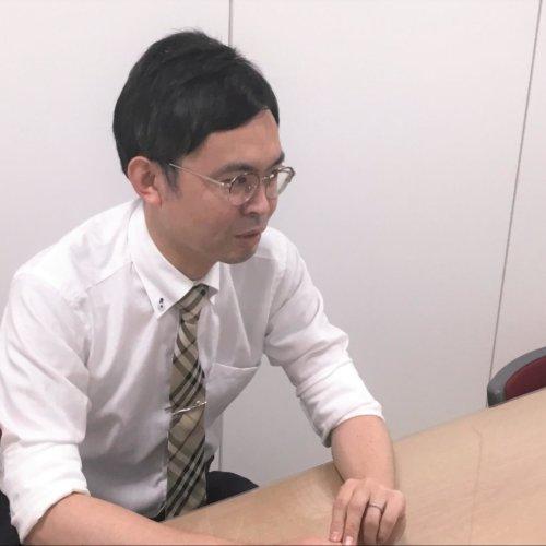 制限をかけていたのは教員自身かもしれないー浦和麗明高等学校のクエストエデュケーション導入事例