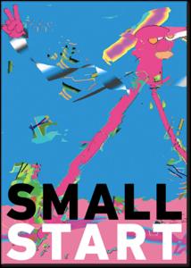 Small Start教材