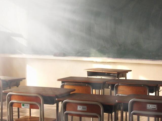 オンラインで他校や企業とつながる!「クエストミーティング」開催を見た社会学大学院生が感じた新たな教室の可能性