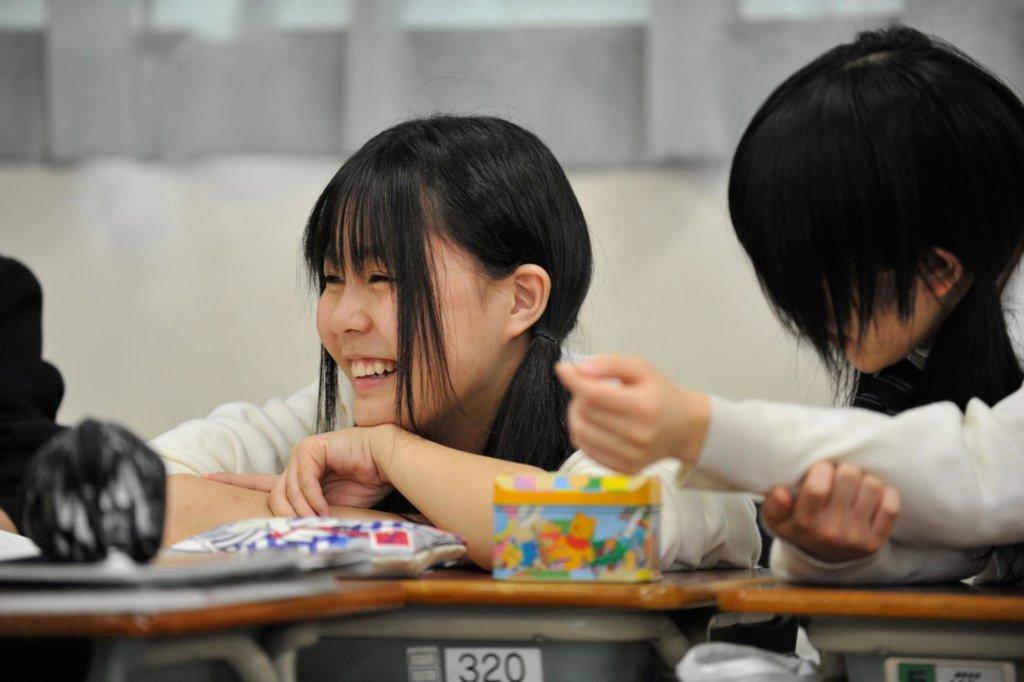 クラスの雰囲気がよくなり学びが生まれる。学級づくりの3つのアイデア