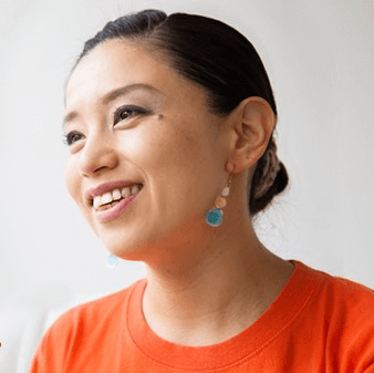 【クエストカップ審査委員インタビュー】「やり続けることを大切に」甲田 恵子さん