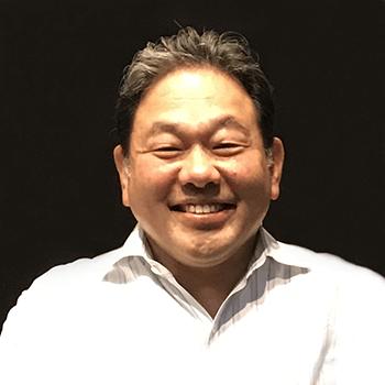 教育と探求社 代表取締役社長 宮地 勘司