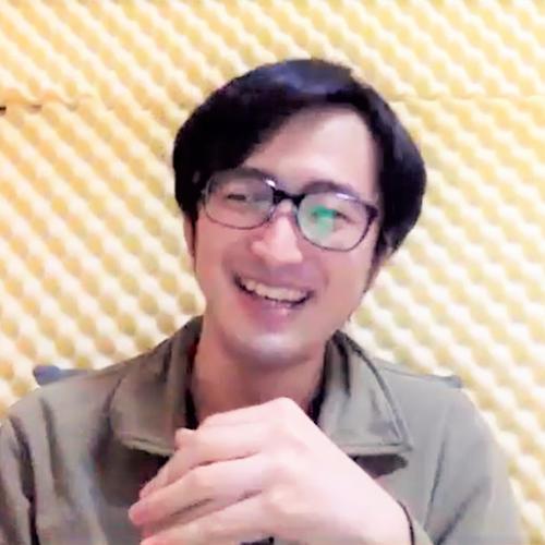 【クエストカップ審査委員インタビュー】「今できる失敗は、大した失敗ではない」株式会社ゲムトレ 代表 小幡和輝さん