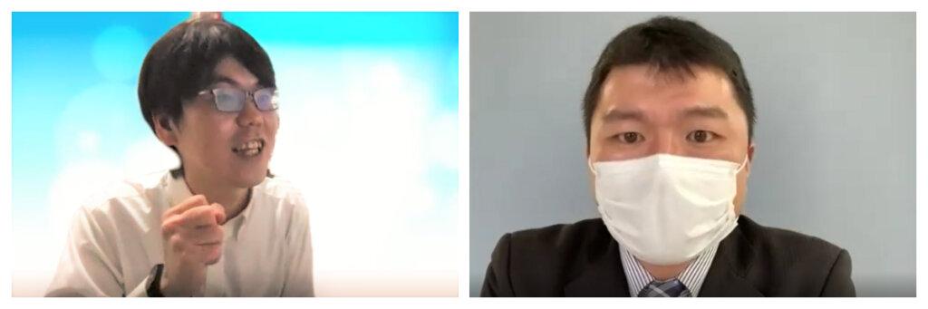 グランプリ受賞!「好きだからやる、を大切に」西大和学園中学校 光永文彦先生
