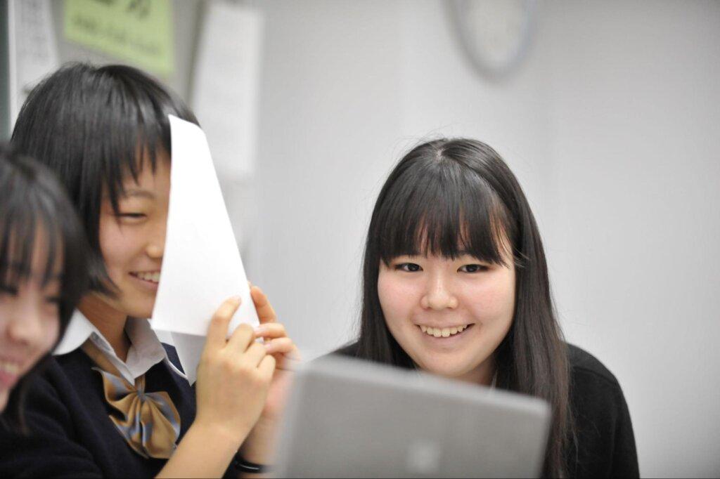 探究学習の評価をどうする?評価の観点と方法を考える。